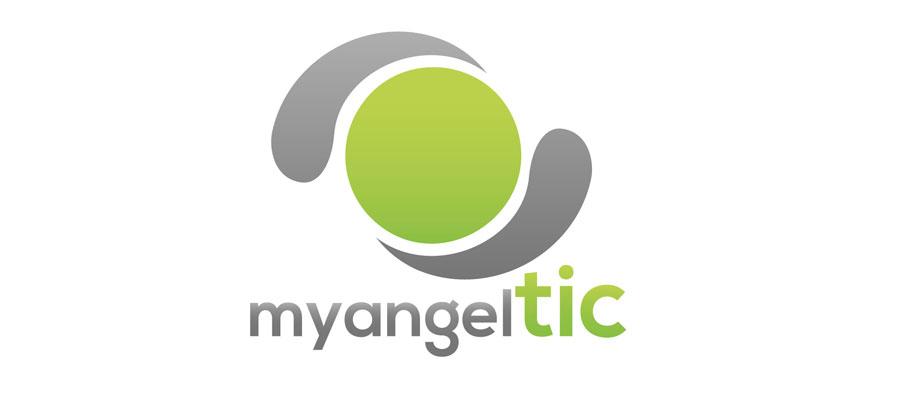 Red de business angels proyectos TIC