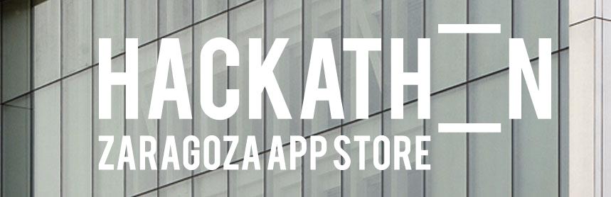 La Terminal patrocina la Hackathon de Zaragoza