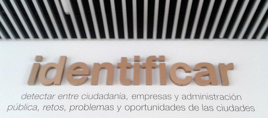 100 ideas Zaragoza en Etopia