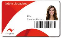 ¿Cómo podemos mejorar la tarjeta ciudadana de Zaragoza?
